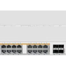 Mikrotik Switch PoE CRS328
