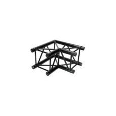 Angle 2D 90° Global truss